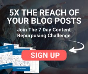 5X The Reach Of Your Blog Posts (1)